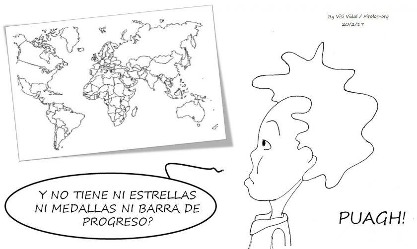 MapasDelFuturo